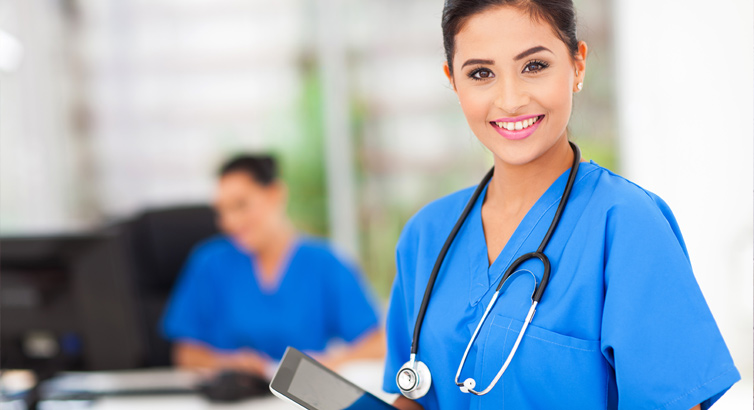 CNA Training (Certified Nursing Assistant)